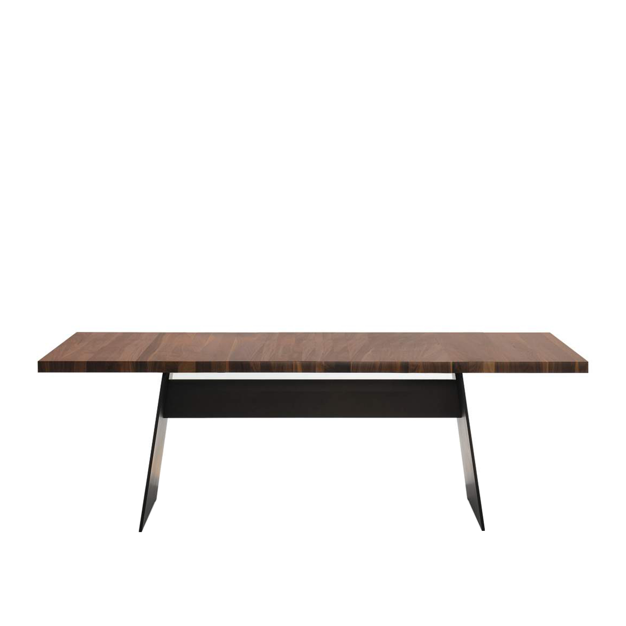 Tadeo table